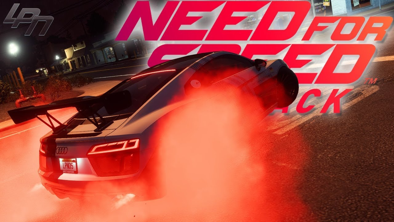 wie gewohnt auf speed! - need for speed payback part 90 | lets play