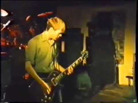 Club of Rome. 'Germany' (Aussie Post Punk 1981 - 1983)
