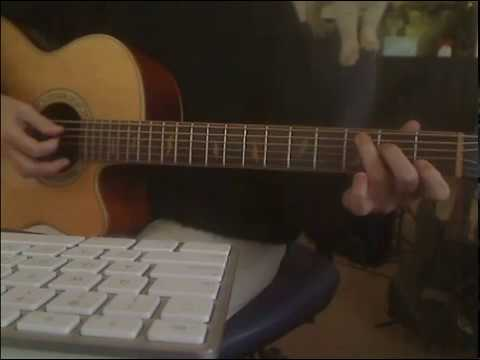 Where You Lead Me by Carole King- Lesson Review for Caroline- Lesley ...