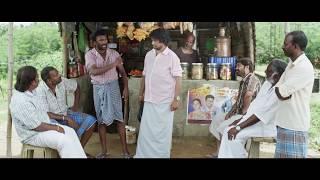Kudimagan - Moviebuff Sneak Peek | First 7 Minutes | Aakash | Directed by Sathieshwaran