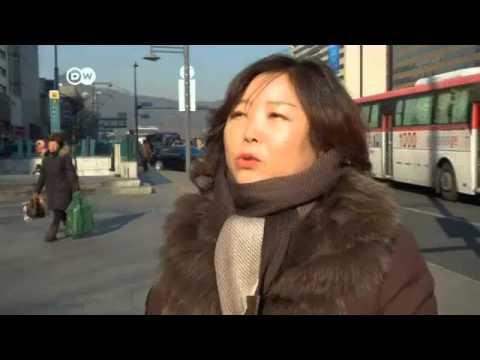 Korea Air VP resigns after public pressure   Journal