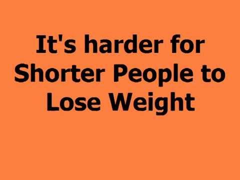Dotties Weight Loss – Reviews