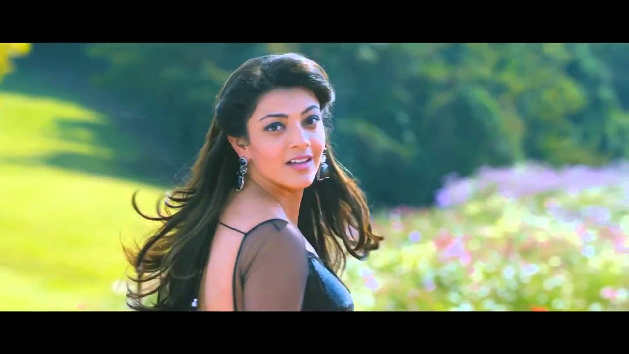 Kandangi kandangi jilla tamil movie song full hd vijay kajal kandangi kandangi jilla tamil movie song full hd vijay kajal youtube thecheapjerseys Images
