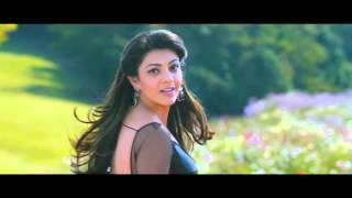 Kandangi Kandangi - Jilla Tamil Movie Song Full HD - Vijay & Kajal