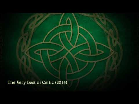 The Very Best of Celtic Irish Medieval - 2013 - 1 hour - relax or study