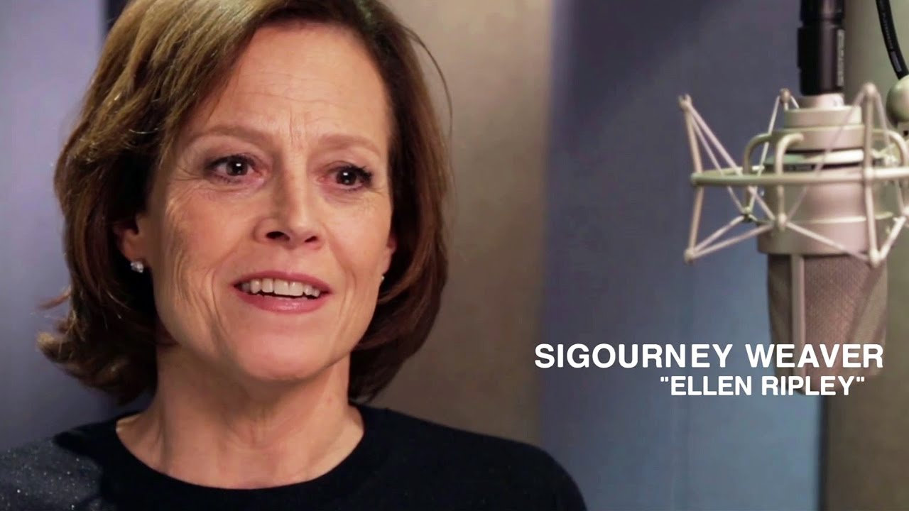 TheFappening Sigourney Weaver nudes (39 photo), Ass, Leaked, Feet, bra 2018