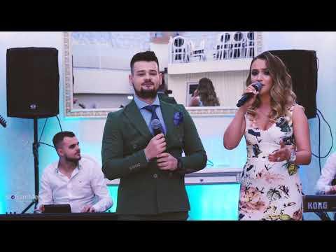 Mihaita Chis, Lavinia Buru si Banat Express - Asculare live 2018