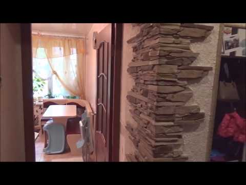 Купить двухкомнатную квартиру Кировском районе СПб | Купить 2 квартиру Кировском районе