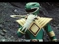 Mighty morphin power rangers green with evil episodes green ranger power rangers official mp3