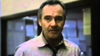 The China Syndrome 1979 TV trailer #2