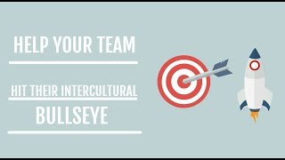 CultureMee || Travel App For Business Travellers || Intercultural Business Redesigned