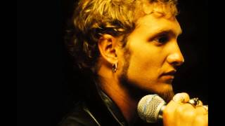 Alice in Chains - Frogs (lyrics)