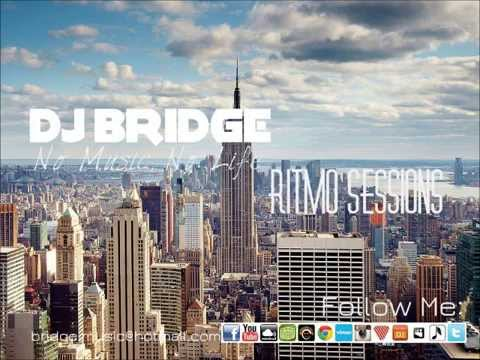 DJ Bridge-Ritmo Sessions