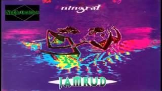 Gambar cover Jamrud ~ Full Album