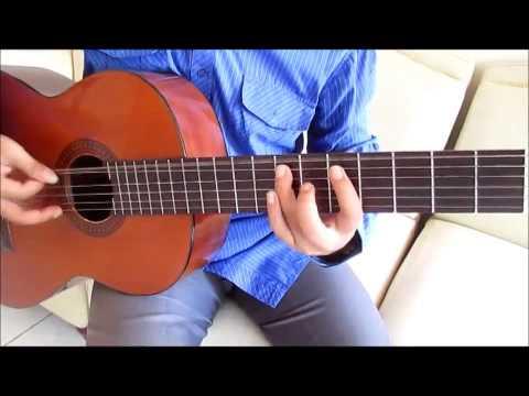 Belajar Kunci Gitar Iwan Fals Bongkar Bait