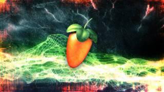 [New] FL Rap Beat Instrumental 2012 No.1