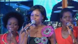 Worship House Loko Yita Live.mp3