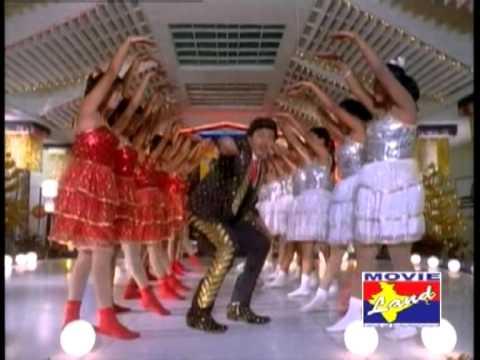osthi kalasala remix song