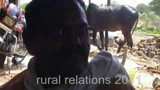Walsang   Bhalki   Bidar