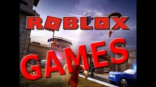 🔴Roblox Livestream!+Giveaway