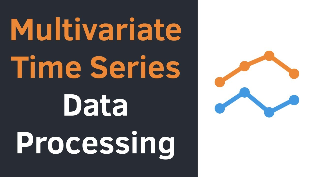 Multivariate Time Series Data Preprocessing with Pandas in Python | Machine Learning Tutorial