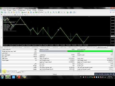 forex-ea-generator-6