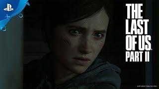 【The Last of Us Part II】約束された神ゲーの新作が遂に!#6 事前情報無し【あしん/ゲーム実況/ラスアス2】
