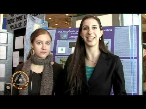 Colorado Science and Engineering Fair
