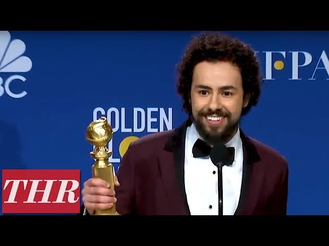 golden-globes-winner-ramy-youssef-full-press-room-speech-|-thr