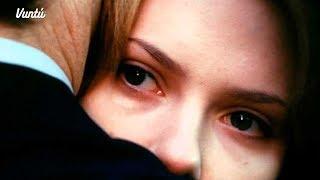 La soledad te hace ver amor donde NO lo hay. Mira por qué no debes mendigar amor