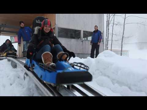 Landal Ski Life l Brandnertal l Vorarlberg, Oostenrijk