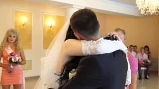Свадьба Орехово-Зуево