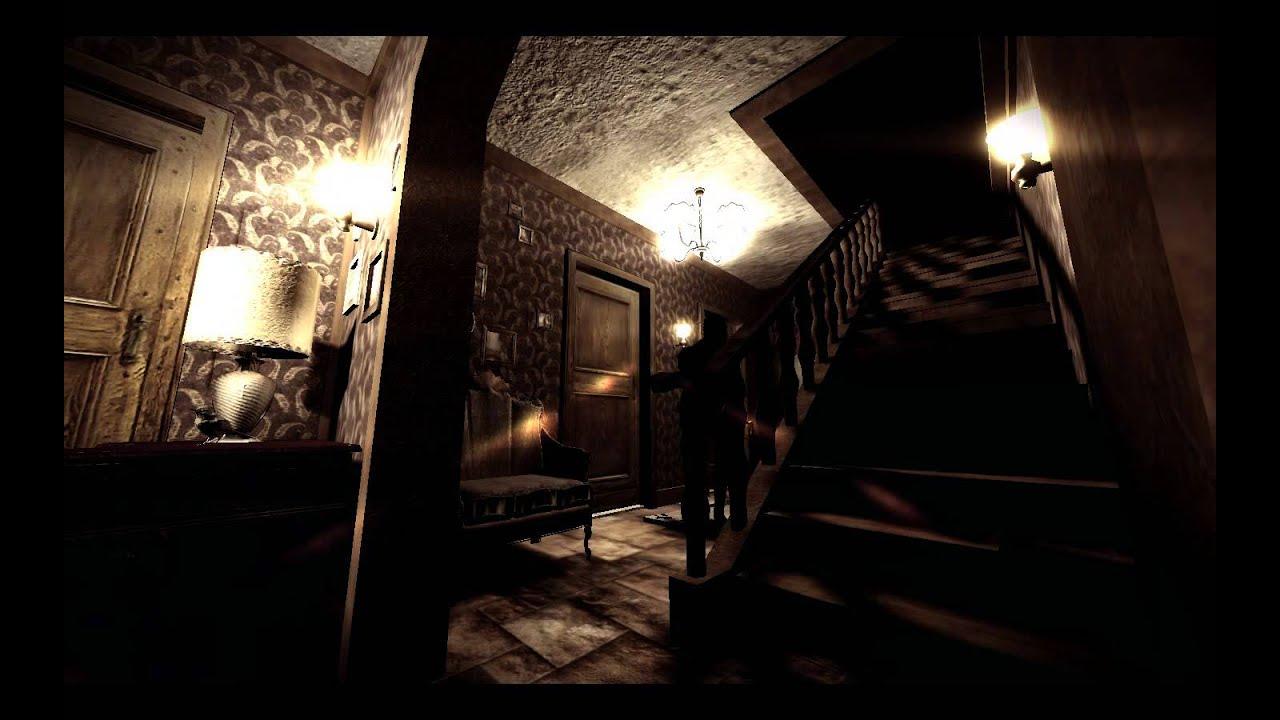 black soul horror game basement door combination youtube