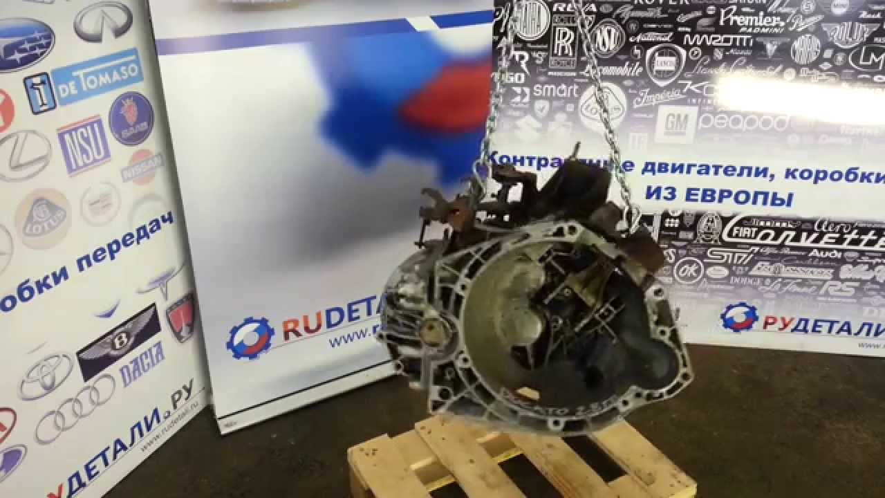 Шрус наружний Пежо боксер 3 (Peugeot Boxer) cvp4403k Аналог - YouTube