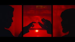 Kamaal Williams - New Heights (Visions of Aisha Malik) (Official Video)