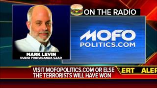 "Mark Levin: ""Why in the hell would Rand Paul endorse Susan Collins!?"""