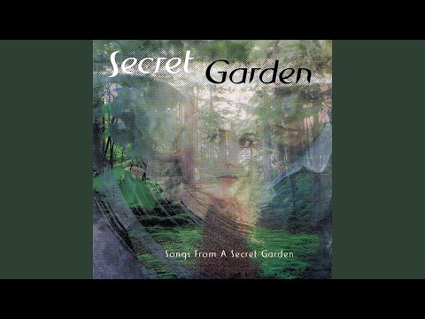 Song From A Secret Garden
