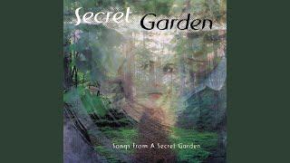 Song From A Secret Garden