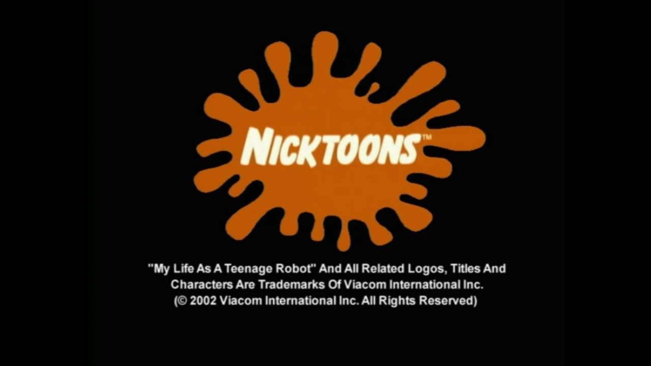 Nick Jr Backyardigans Nelvana Logo Clipart Vector Design