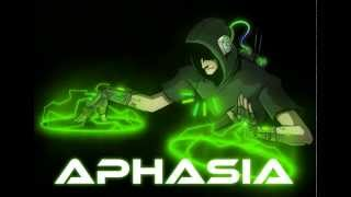 Aphasia [LNF] Dubs/Breaks/DnB/Electro House/Glitch Step mix
