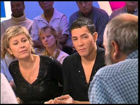 K Maro / Jean Emile Sanchez / Patricia Niedzwiecki - 13/12/2005