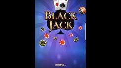Blackjack App für Android im Test: Blackjack 21 - casino Card game