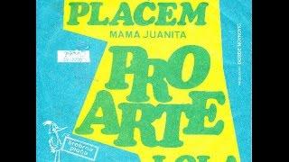 Baixar Pro Arte – Lola *1970* /SINGLE VERSION/ /// *vinyl*