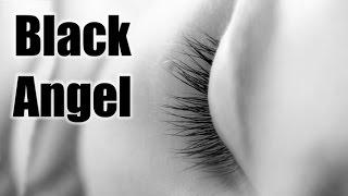 Black angel - Слушать музыку онлайн бесплатно(, 2016-09-07T19:29:40.000Z)