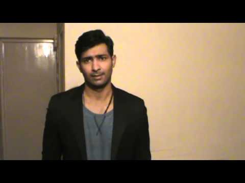 Audition-Savdhaan India