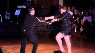 cher baker 2013 bma foundation dancing with the stars