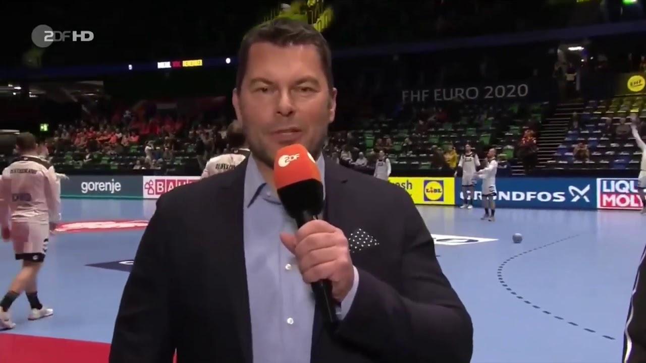 Marco Krotz