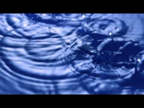 Call:(800) 400-5058 | WWW.RMC.COM | Fire Water Damage Dublin & Hayward