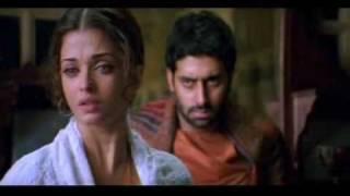 Aishwarya (Mein Na Mil Sakun Jo Tumse) New