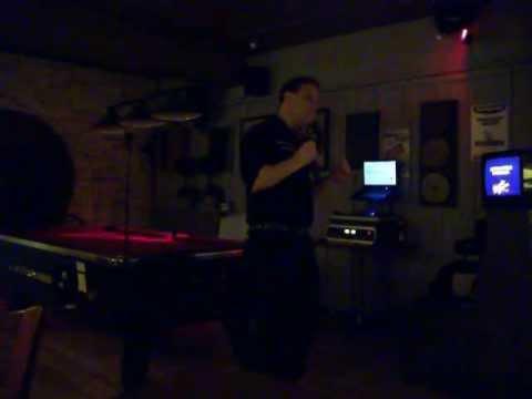 Karaoke - What Is Love (Sound Choice version)